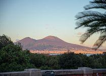 Itálie (Kampánie)