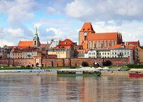 Polsko (Toruň)