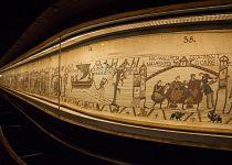 Francie (Bayeux)