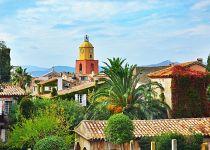 Francie (Saint-Tropez)