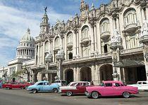 Kuba (Havana)