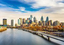 USA (Philadelphie)