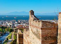 Řecko (Soluň)