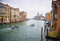 To nejkrásnější z Benátska + LAGO DI GARDA + OPERA VE VERONĚ + TERST (autobusem)