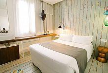 Atypik Hotel