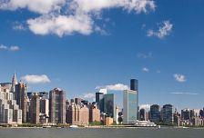 To nejlepší z New Yorku + OSN + OUTLETOVÉ NÁKUPY (letecky z Prahy)