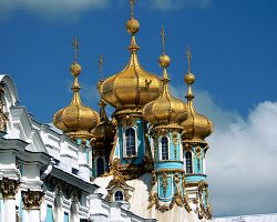 Jekatěrinský palác