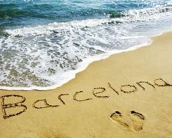 Nezapomenutelné stopy Barcelony