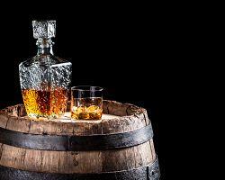 Staňte se znalci skotské whisky