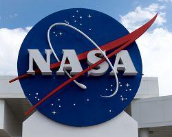 Kennedyho vesmírné centrum je domovem NASA