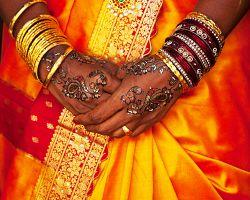 Kulturně je Srí Lanka nesmírně bohatá