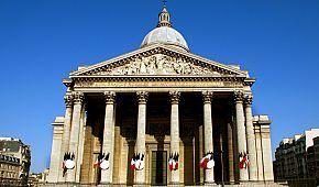 Národní památník Pantheon