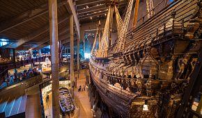 Vasa muzeum