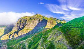 Pico Grande
