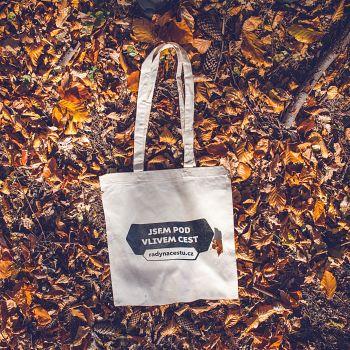 Ekologická taška