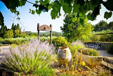 To nejkrásnější z Provence + AZUROVÉ POBŘEŽÍ (autobusem)