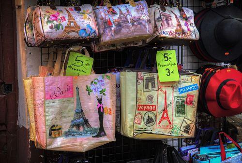 To nejlepší z Paříže + NÁKUPY VE SLEVÁCH + OSLAVY DOBYTÍ BASTILY (letecky z Ostravy)