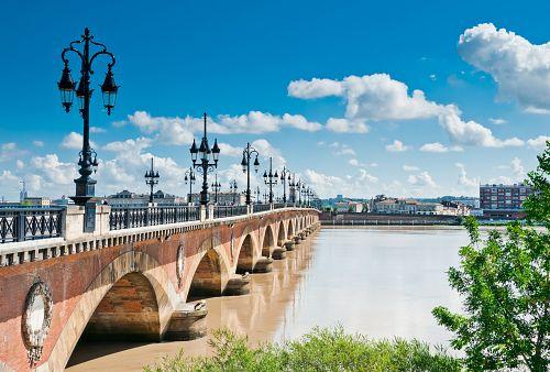 To nejlepší z Bordeaux + NEJVĚTŠÍ PÍSEČNÁ DUNA EVROPY