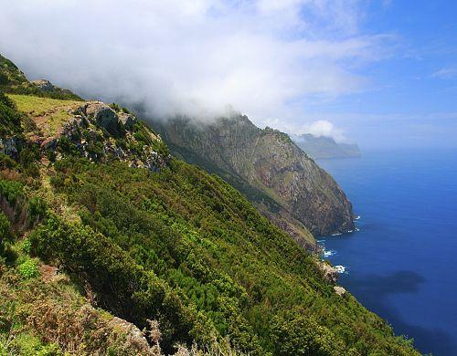 To nejlepší z Madeiry + VINOBRANÍ