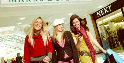 Poznávací zájezdy letecky z Brna