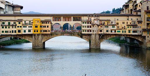 Zimní zájezdy do Itálie