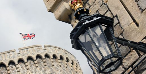 Zájezdy na hrady a zámky