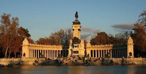 Poznávací zájezdy do Toleda