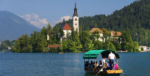 Wellness zájezdy do Moravských Toplic
