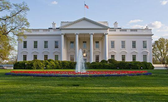 To nejlepší z New Yorku + WASHINGTON D.C. (letecky z Prahy)