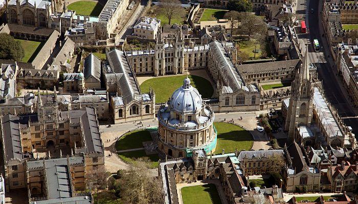 To nejlepší z Londýna + WINDSOR + OXFORD
