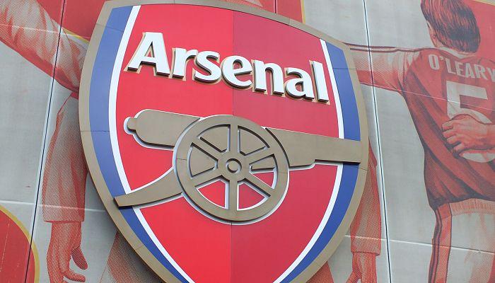 To nejlepší z Londýna + FOTBALOVÉ UTKÁNÍ PREMIER LEAGUE FC ARSENAL