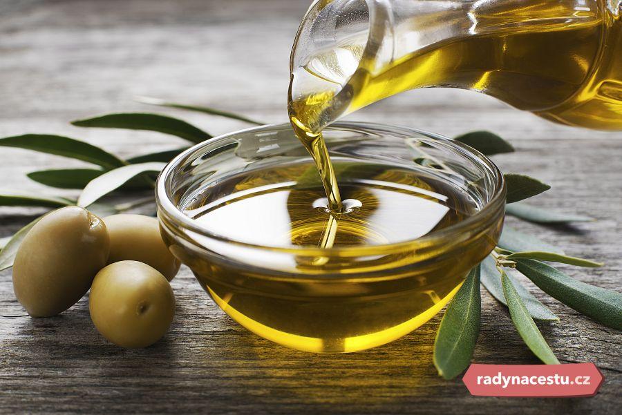 Olivový olej: Extra virgin, virgin nebo z pokrutin? Jak se v nich ...