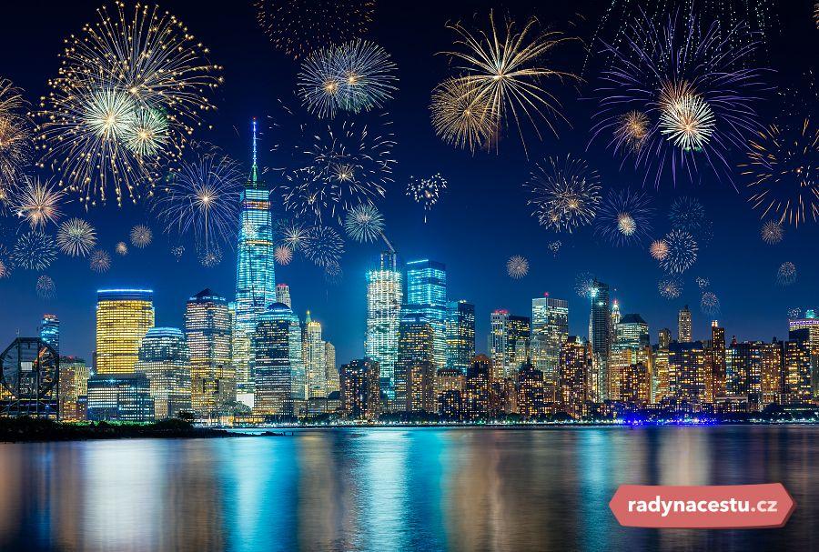 Seznamovací bary New York luxusní seznamky app recenze