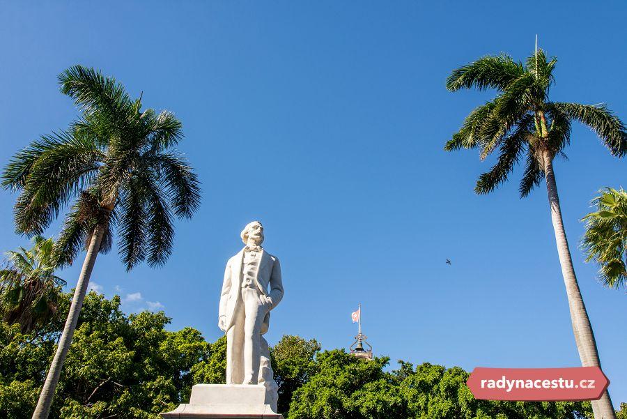 Havana datování