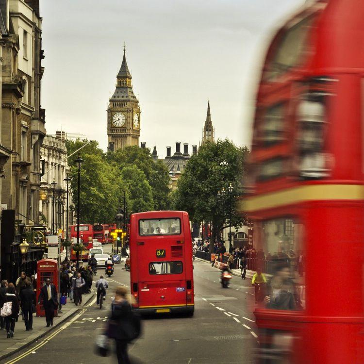 nejlepší seznamovací agentury v Londýně
