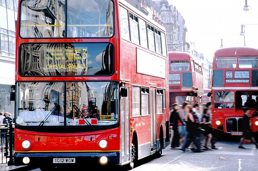 Londyn1.JPG