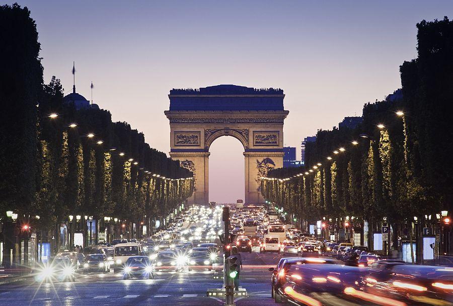 Pariz2.JPG