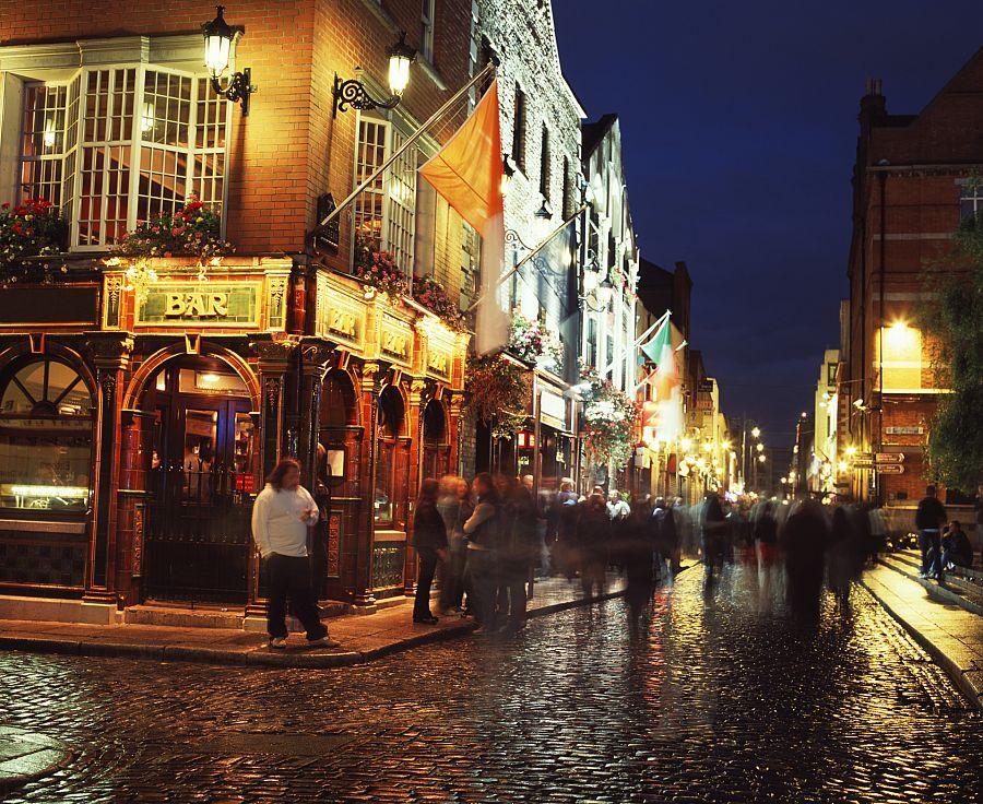 Dublin3.jpg