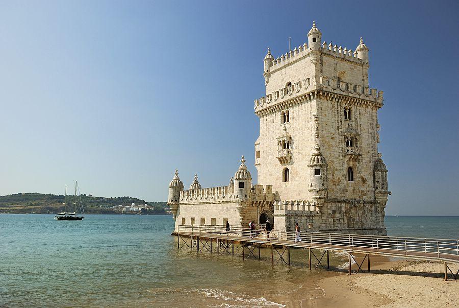 Lisabon1.jpg