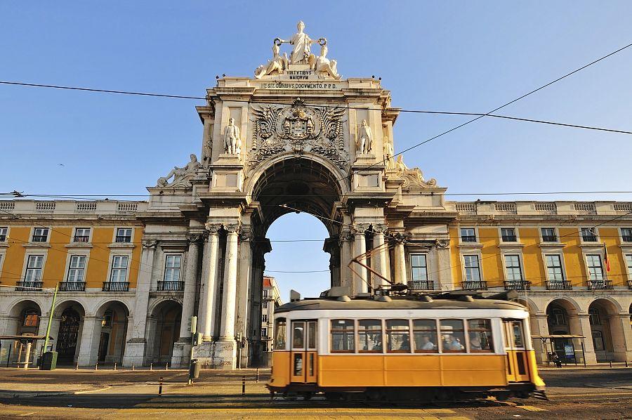Lisabon2.jpg
