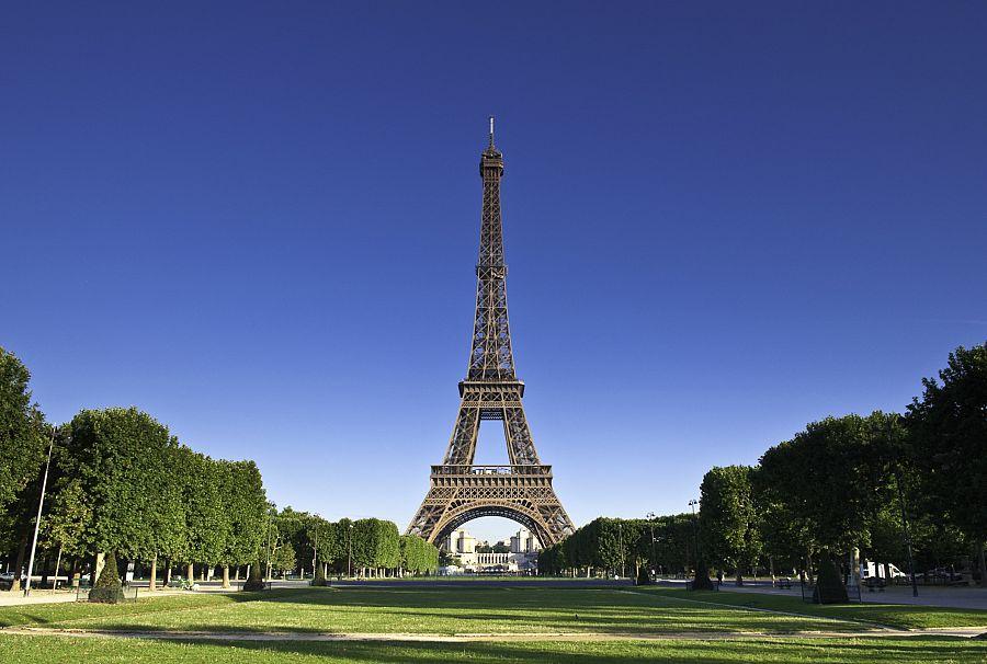 Pariz1.JPG