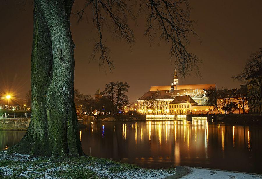 Wroclaw 4