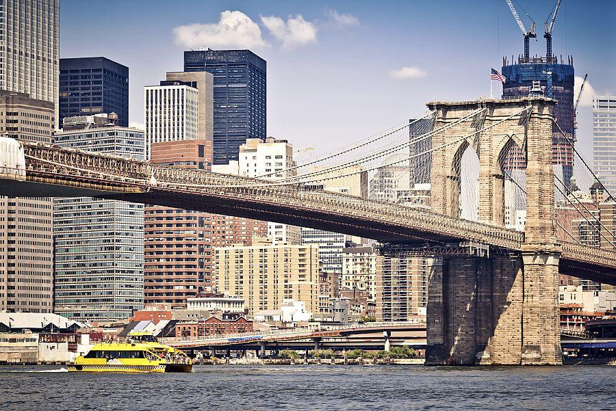 New York - Brooklyn