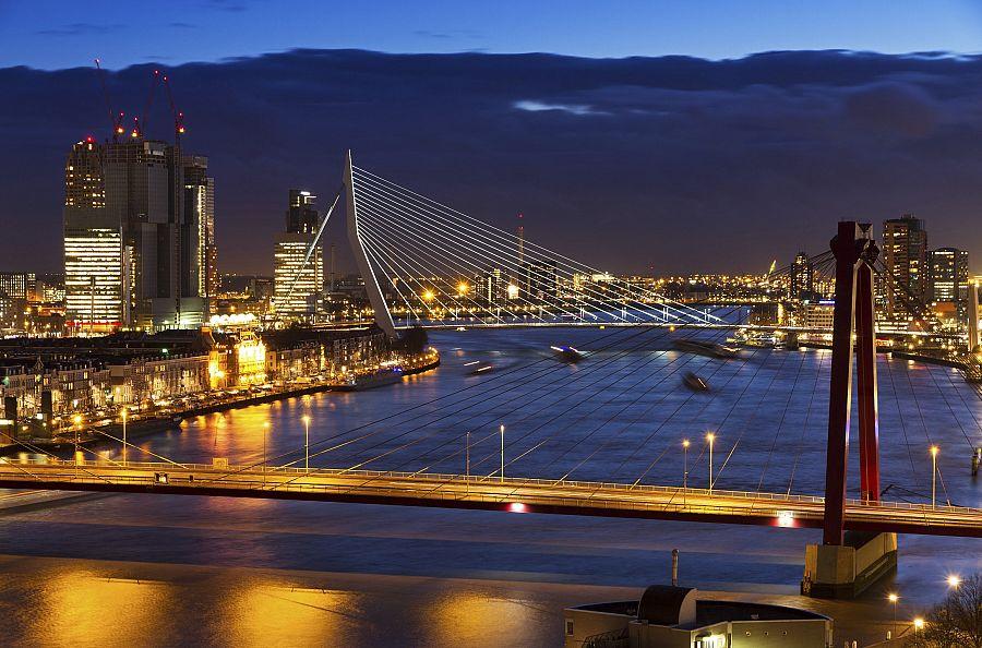 Rotterdam_Erasmuv_most.jpg