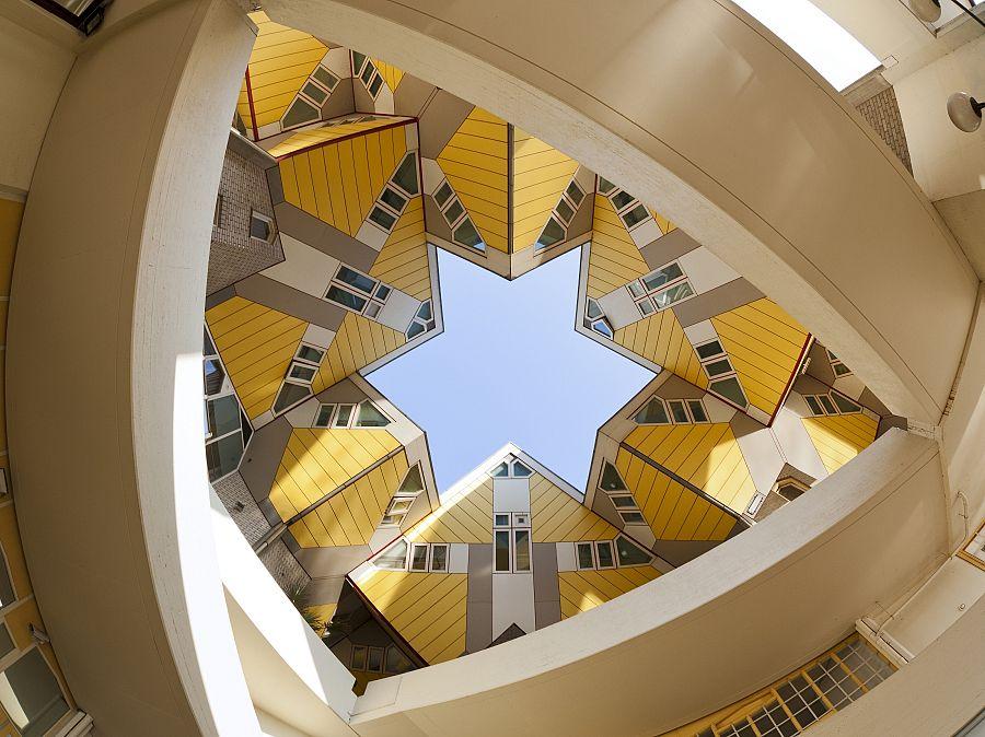 Rotterdam_kubicke_domy.jpg