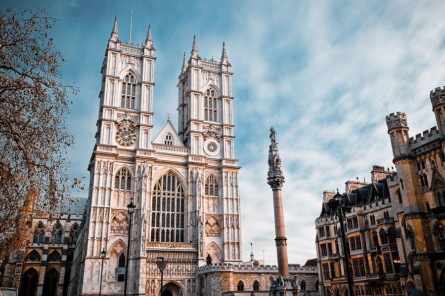 Londyn_Westminster_Abbey.jpg