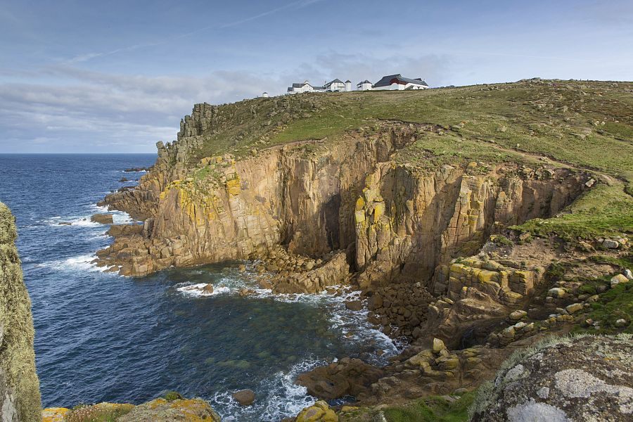 Cornwall_Lands_Ends_1.jpg