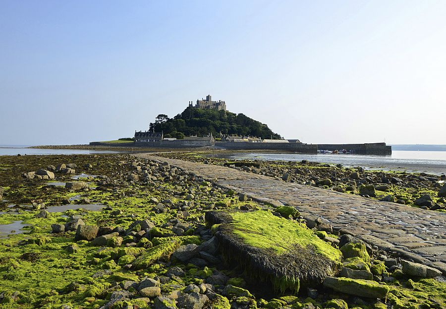 Cornwall_St_Michael_Mount.jpg