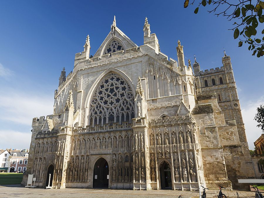 Devon_Exeter_Cathedral.jpg