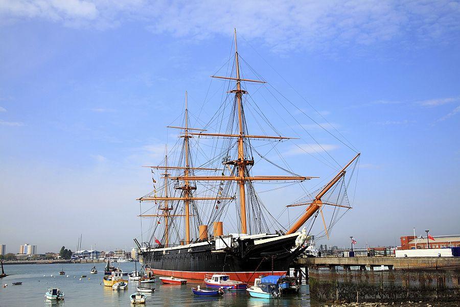 Portsmouth_HS_Warrior_1.jpg